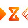 7844浏览器app手机版下载 v1.0.0