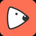 狗仔直播全网聚合直播平台app下载 v3.9.1