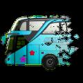 es bus安卓中文汉化版 v1.231