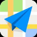 高德快车司机端app官方版下载 v8.66.1