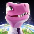 恐龙进化史游戏安卓中文版(Dino People) v6