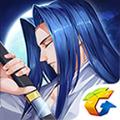 侍魂胧月传说安卓最新版 v1.0.13
