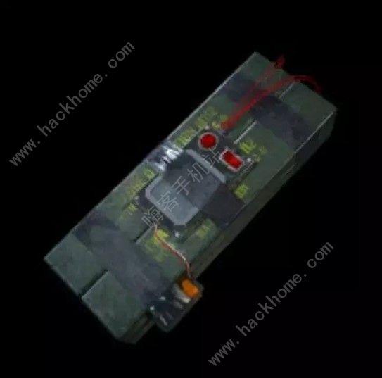 刺激战场雪山地图什么时候出 雪山地图上线时间介绍[多图]图片4_嗨客手机站
