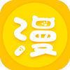 卡布漫画官方app下载手机版 v1.0
