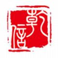 正宇区块链商城2.0网址分享下载 v1.3.5