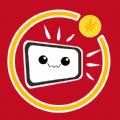 超新白卡贷款app下载官方版 v1.2