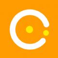龙眼钱包贷款app下载官方版 v1.0.0