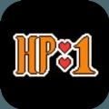 HP1的勇者大发快三彩票官网版 v1.0.0