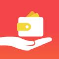 惠虹钱包贷款app下载官方版 v1.0.4