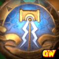 Warhammer AoS Realm War官�W版