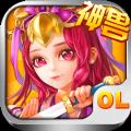 侠物语手机版v9.04