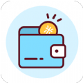 米哆钱包贷款app下载手机版 V2.0
