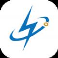 雷电钱包贷款app下载官方版 v1.0.0.1