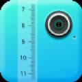 手机拍照测量尺寸软件app下载 v1.0.6