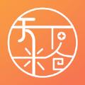 天下米仓贷款app下载官方版 v1.0.2