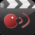 咚咚影视网app轻版手机版下载 v5.0