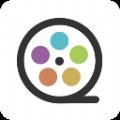 彩虹视频ios下载链接苹果版 v5.0