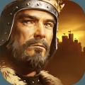 全面战争王国手机官网IOS版 v1.30