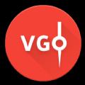 Vainglory Go下载app手机版 v1.5.1
