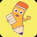 乐同学app手机版下载 v0.0.5