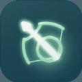 LastArrow终结之箭ios版 v1.0.4