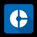 防沉迷辅助app下载手机版 v1.0