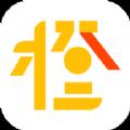 校橙app手机版下载 v1.0.1