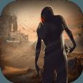 沙漠风暴末日生存游戏安卓官方版 v1.0.3