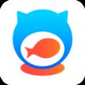 猫喜区块链赚钱app下载 v1.1.1