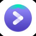 葡萄影视官方app下载手机版 v0.0.14