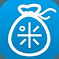 友米贷app下载官方版 v1.0