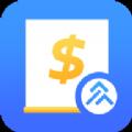 众脉白条贷款app下载手机版 v1.0.0.1