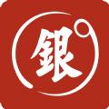 银91贷款app官方版下载 v1.18.0920.1450
