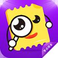 零点现金贷款app下载手机版 v3.0