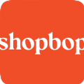 shopbop新人优惠码app下载 v2.1.12
