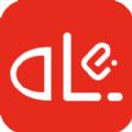 多乐享购商城app下载安装 v1.0.0