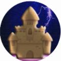魔塔之拯救咕噜国微信小程序游戏手机版 v1.0
