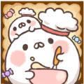 超治愈海豹棉花糖游戏安卓中文版 v1.2.3