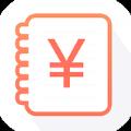 驿站有品app手机版下载 v1.0.10