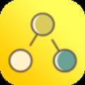 优视界app官方版下载 v0.0.2