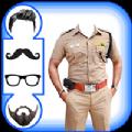 警察照片套装编辑app软件下载 v1.0.9