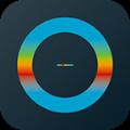 全球热点官方客户端下载app v2.0.1