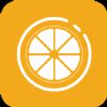 橙子快借分期购物app下载 v1.0