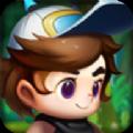 奇幻冒险岛无限金币破解版下载 1.07
