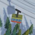 Grand Mountain Adventure游戏安卓中文版 v0.3510