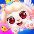 莉比小公主之宠物沙龙完整版无限金币破解版 v1.0
