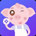 小猪收款app手机版下载 v1.0.0