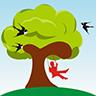 天然教育app官方版下载 v6.0