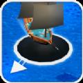 黑洞大作战海洋版游戏安卓最新版下载 V1.0.3
