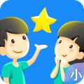 慧知行小学版最新版免费app下载 v1.7.2